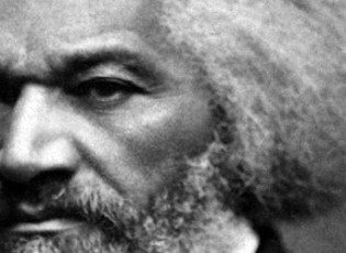 douglass_portrait