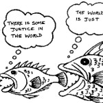 fish-cartoon-580